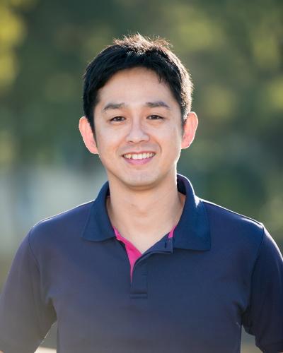 宮田 貴史 株式会社ユースリー代表取締役 理学療法士
