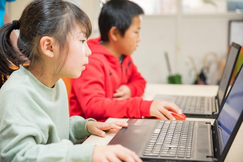 子どもの健やかな成長をサポートします こどもトレーニングひろば しろやま第二校